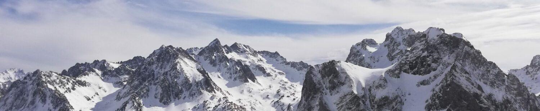 Comité Usep des Hautes-Pyrénées